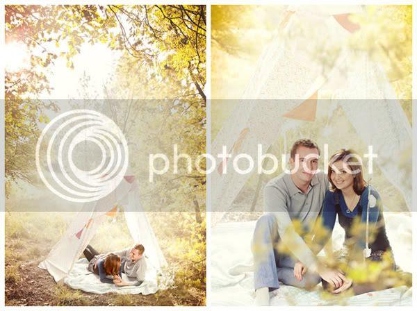 http://i892.photobucket.com/albums/ac125/lovemademedoit/2.jpg?t=1277200611