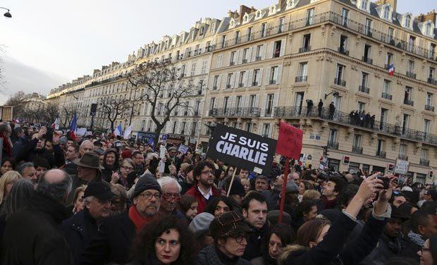 paris-rally_0.jpg