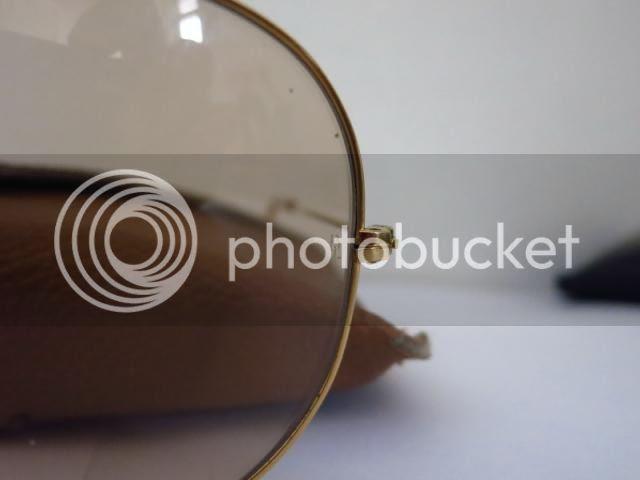 photo RbLmChgBrown04_zps9d3a12e2.jpg