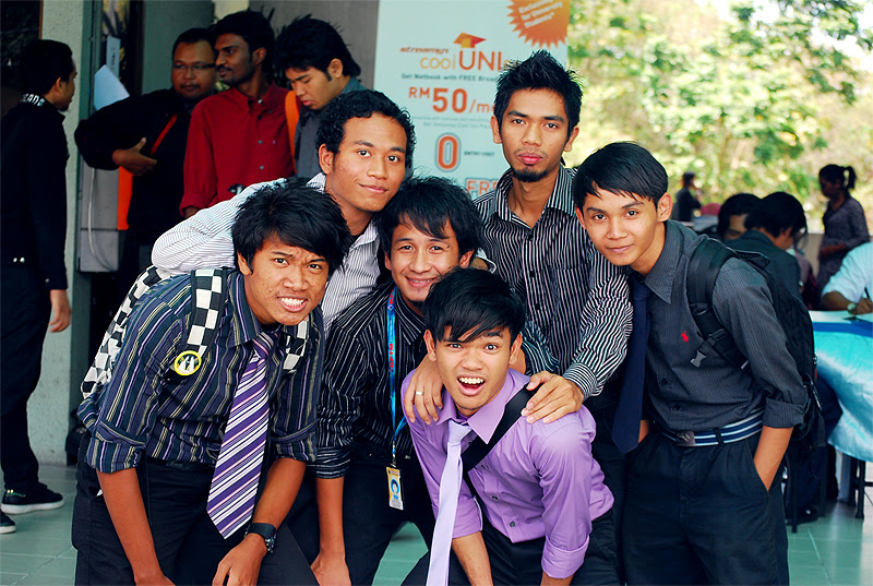 myfriends