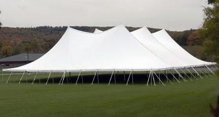 Knitspiringodyssey Events And Tents Tent Rentals