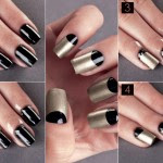 img-504108-unhas-decoradas-metalizada20130417201366242733
