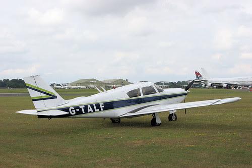 G-TALF
