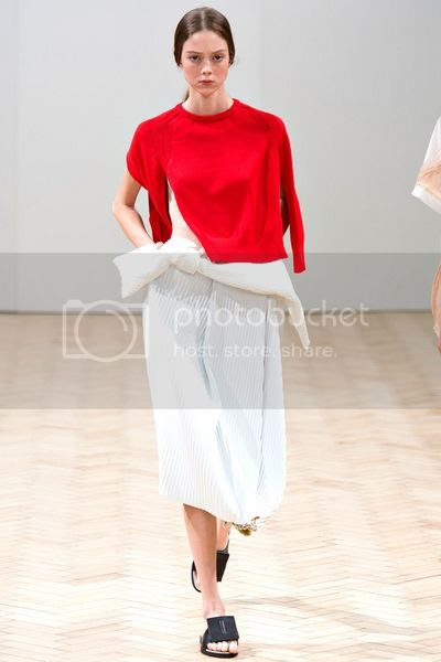 photo jwanderson-rwss14-16.jpg