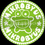 Mikrobyus Tshirts