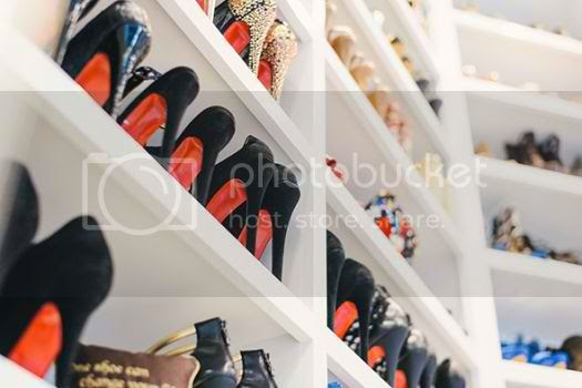 See The Biggest Closet Ever by Theresa Roemer photo biggest-celebrity-closet-05_zps2fbe28c0.jpg