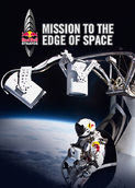 Mission to the Edge of Space | filmes-netflix.blogspot.com