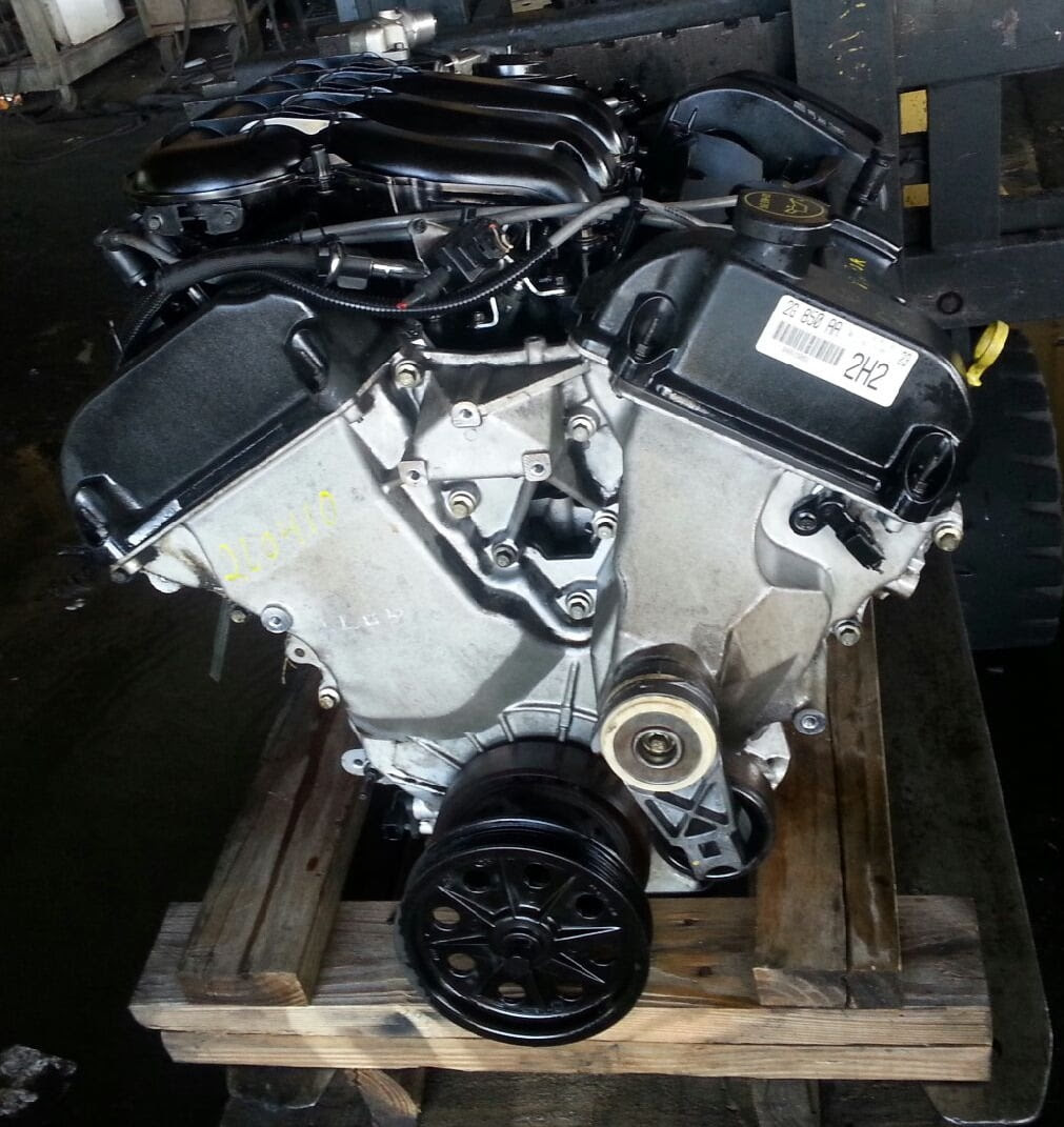 2001 Mazda Tribute V6 4x4 Engine Diagram Chevy Silverado Wiring Diagram 2003 Caprice Yenpancane Jeanjaures37 Fr