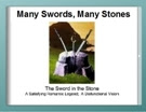 Many Swords, Many Stones - FlipBook