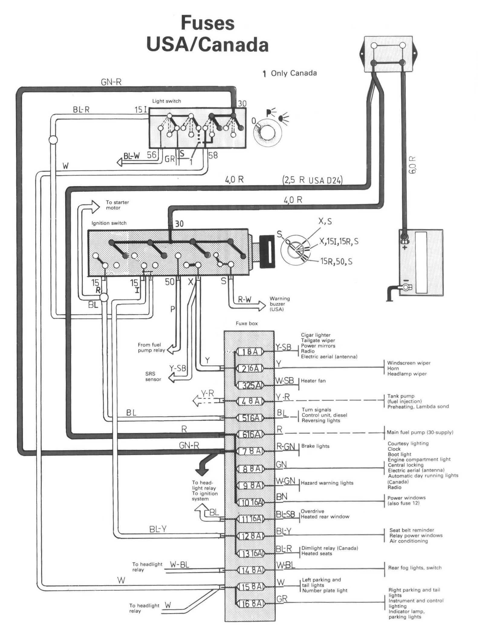 Volvo 240 Radio Wiring Diagram Stereo Wiring Diagram Honda Civic 2000 Mazda3 Sp23 Ati Loro Jeanjaures37 Fr