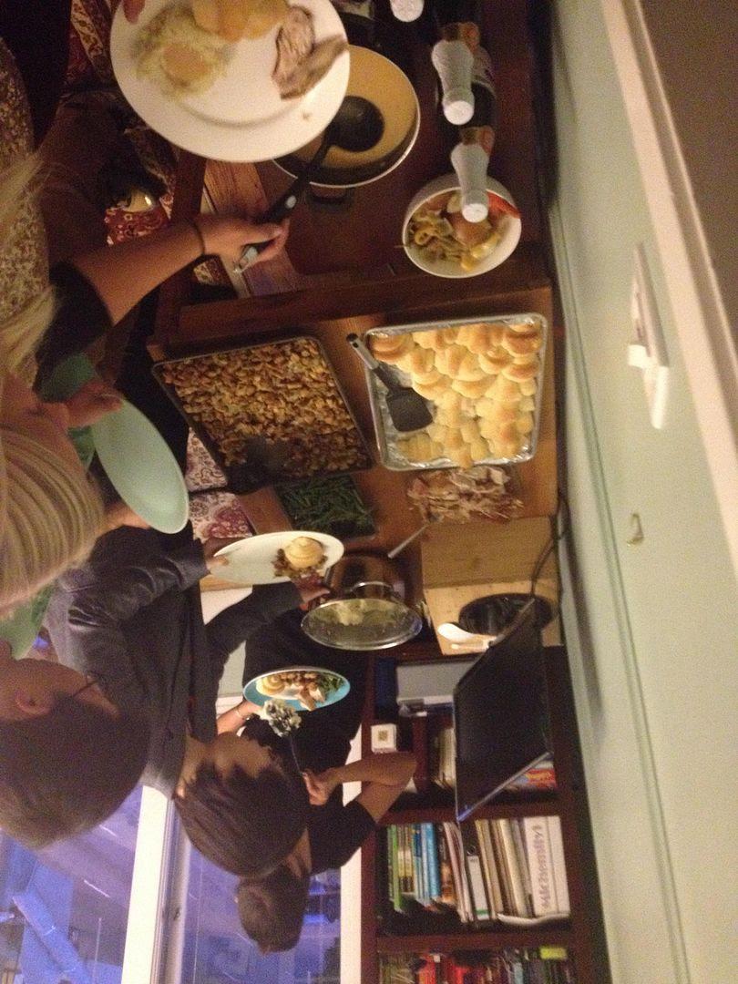 Thanksgiving Feast photo 2014-11-27170901_zps7a1a09b2.jpg