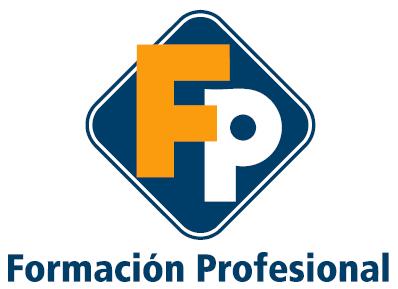 Resultado de imagen de fp galicia