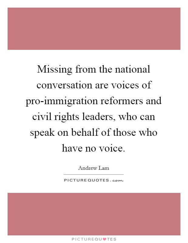 Civil Rights Leaders Quotes Sayings Civil Rights Leaders Picture