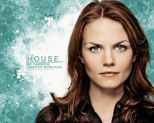 house-Cameron-house-md-5205741-1280-1024
