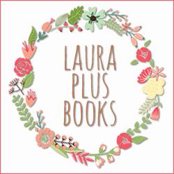 Laura Plus Books