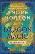 http://www.barnesandnoble.com/w/dragon-magic-andre-norton/1100356030?ean=9781504025324