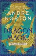 http://www.barnesandnoble.com/w/dragon-magic-andre-norton/1100356030?ean=9781504025324