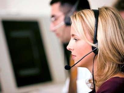 Segundo novas regras, consumidor poderá cancelar serviço sem falar com atendente de call center Foto: Terra