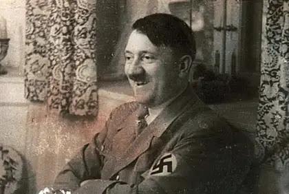 Adolf Hitler (reproduction)