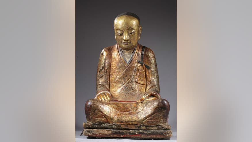 buddha-mummy2.jpg