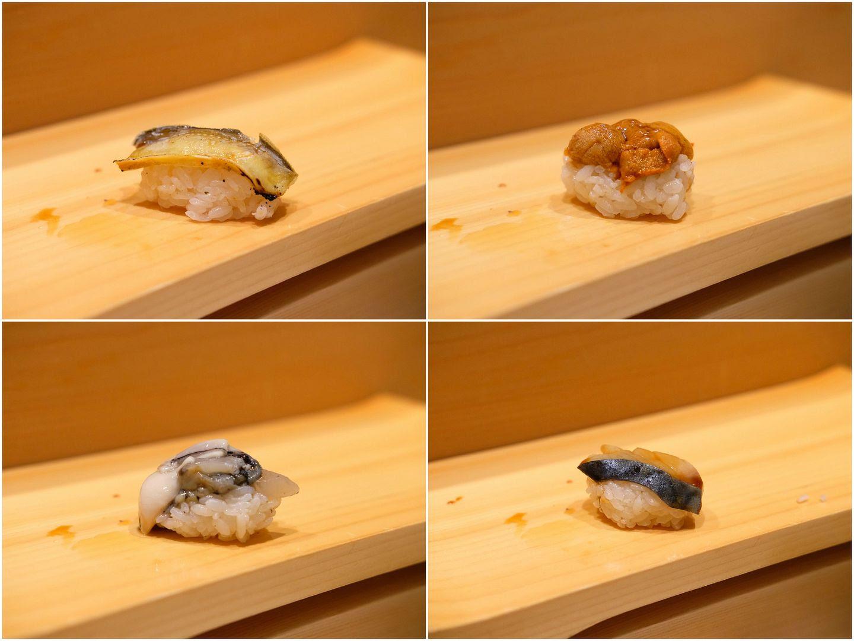 photo Sushi Bar Yasuda Tokyo.jpg