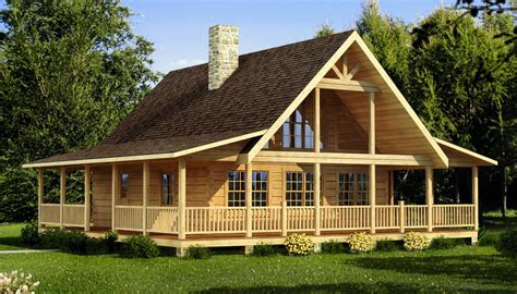 small chalet designs simple log cabin house plans log