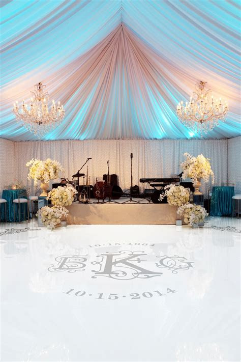 Marbella Event Furniture & Decor Rental   Burgh Brides   A