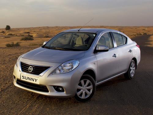 5 mẫu ô tô giá dưới 500 triệu đồng nên mua hiện nay - 4