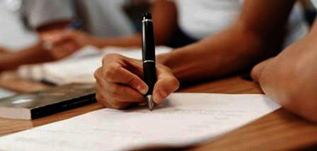 Prefeitura de Acari/RN autoriza realização de concurso público para 126 vagas