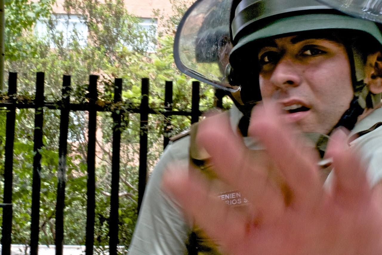 2012-03-06-2012_2302_detained_suder_001.jpeg