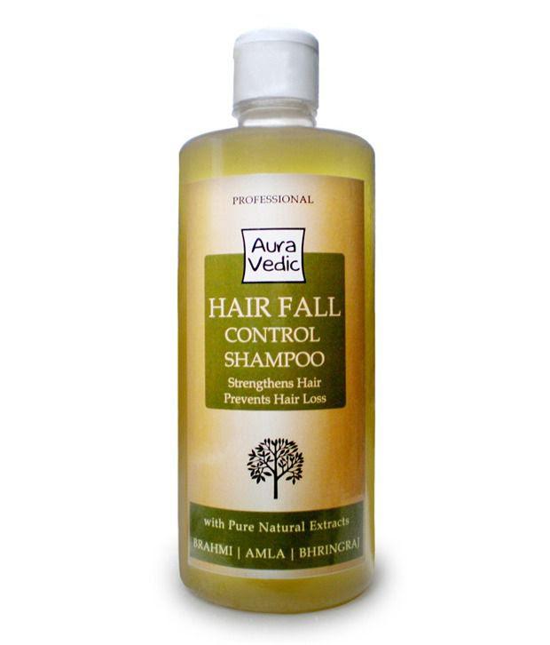 Auravedic Hair Fall Control Shampoo Snapdeal price. Hair ...