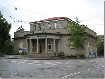 Kunsthalle_Bern