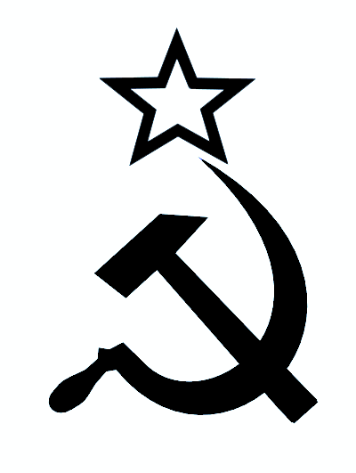 http://sd-1.archive-host.com/membres/images/205030527444844614/Hammer_sickle-2.png