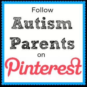 autism parents on pinterest