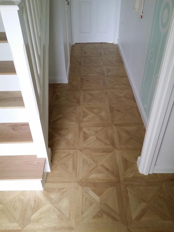 Laminate Flooring Parquet Effect Choice Image Tiles