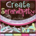 Create Serendipity