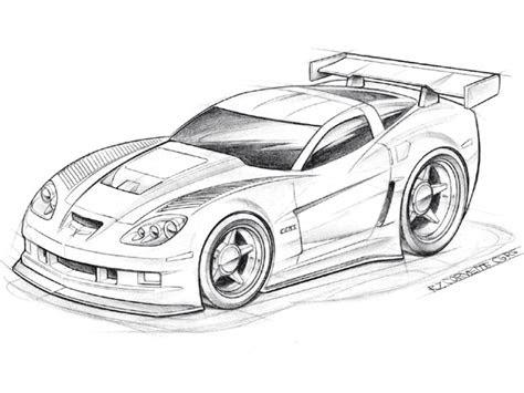 auto car  car car drawings