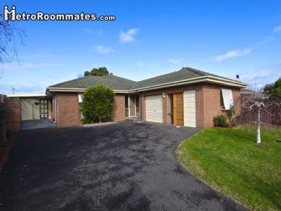 Apartments Melbourne Apartments Rent Melbourne Apartment ...