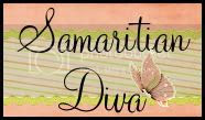 Samaritian Diva
