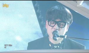 lirik lagu Jung Joon Il - Hug Me (안아줘) dan Terjemahannya Indonesia
