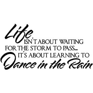 Dancing Quotes Pictures And Dancing Quotes Images With Message 28