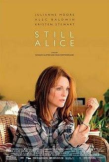 Still Alice - Movie Poster.jpg