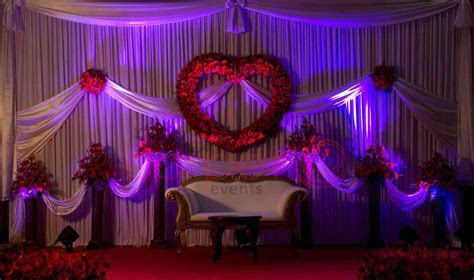 Tips for Planning a Valentine Wedding Theme   Scroll