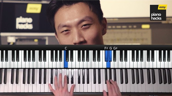 [100% Off UDEMY Coupon] - Learn to play Fur Elise on piano