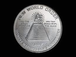 Program Freemasonry – Illuminati : Pengurangan Populasi Manusia !