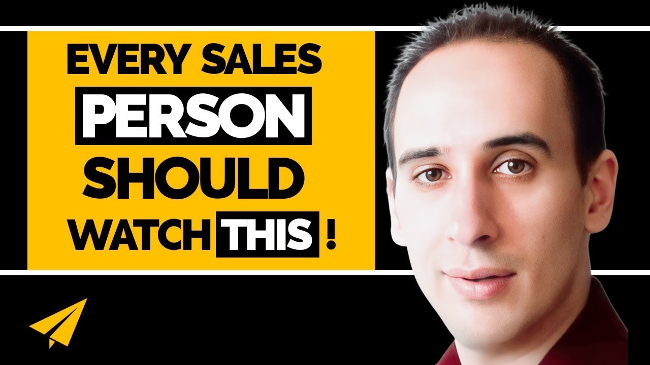 Sales Techniques - How to sell life insurance - Ask Evan ...