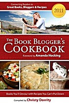 The 2011 Book Blogger's Cookbook (The…
