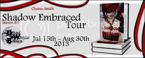 Shadow Embraced Review Banner photo 2013ShadowEmbracedTourBanner.jpg