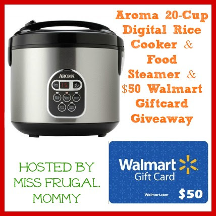 http://missfrugalmommy.com/wp-content/uploads/2013/12/aroma-giveaway.jpg
