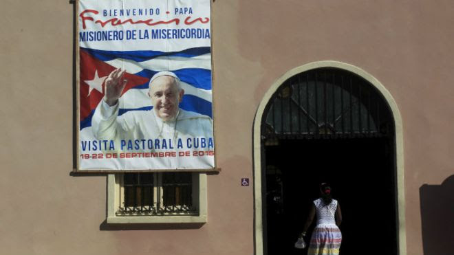 http://ichef-1.bbci.co.uk/news/ws/660/amz/worldservice/live/assets/images/2015/09/11/150911045627_sp_papa_visita_cuba_624x351_reuters_nocredit.jpg
